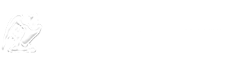 Investing Stock Markets